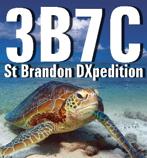3b7c-st-brandon-dxpedition.jpg
