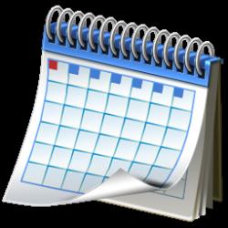 calendrier des contests et concours radioamateur