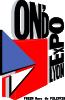 ond'expo 2015 salon radioamateur