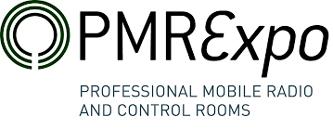 salon radio pro pmrexpo 2017