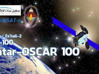 Qatar-OSCAR-100-1140x641