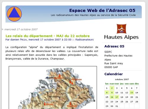 adrasec-05-hautes-alpes.png