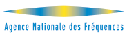 agence nationale des fréquences radios