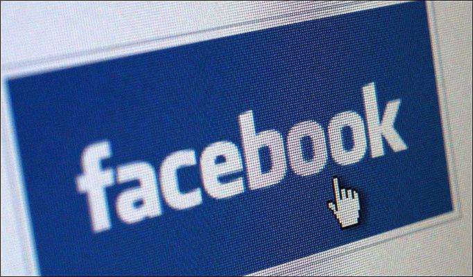 amis-facebook