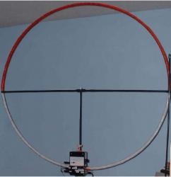 antenne-loop-radioamateur-hula