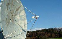 antenne-parabolique-radioamateur-eme