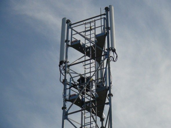 antenne-relais-free-mobile-3g