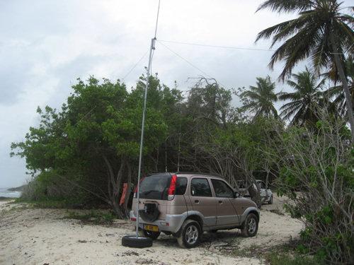 antennes-radioamateur-to1usb.jpg