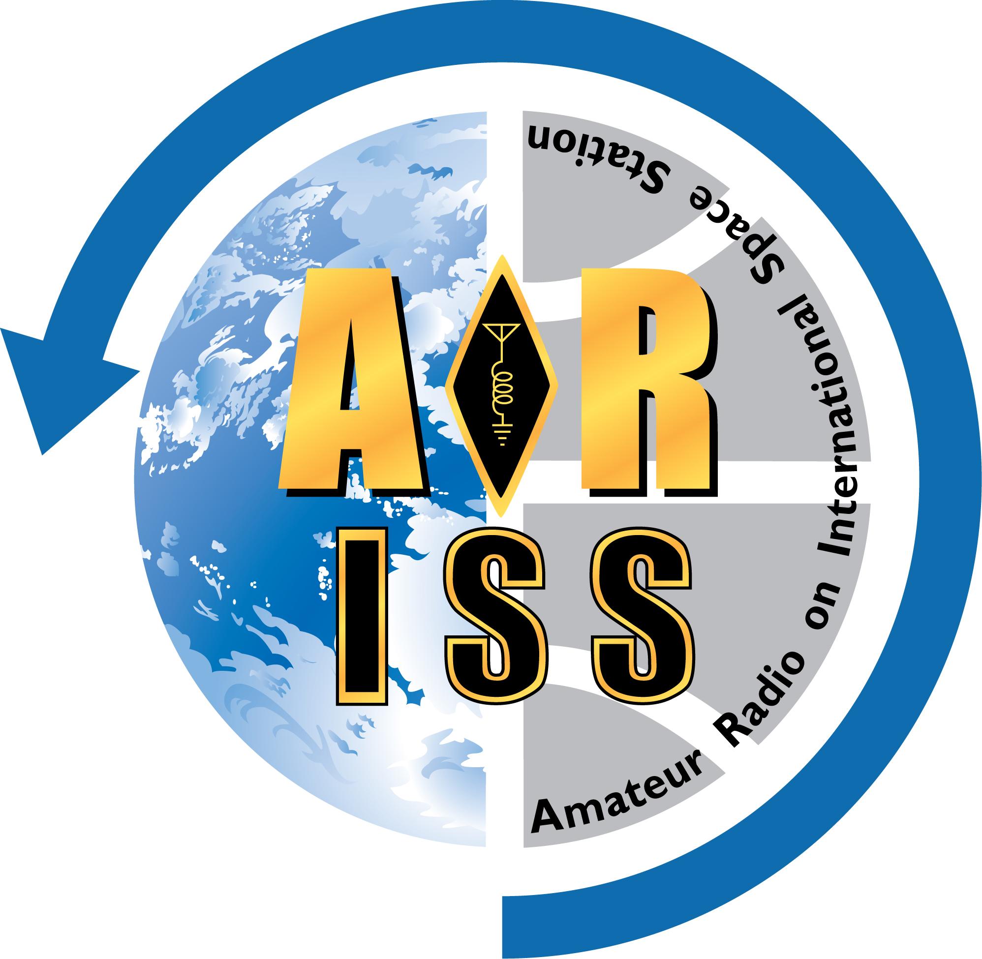 ariss-radioamateur-iss
