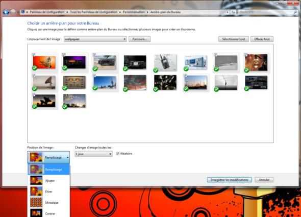 Nouvelle année, un nouveau fond d'écran sur son bureau Windows ! Voici une sélection de 46 magnifiqu