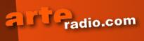 F5OZK sur Arte Radio
