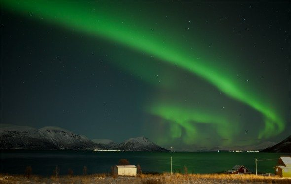 aurores-boreales-norvege