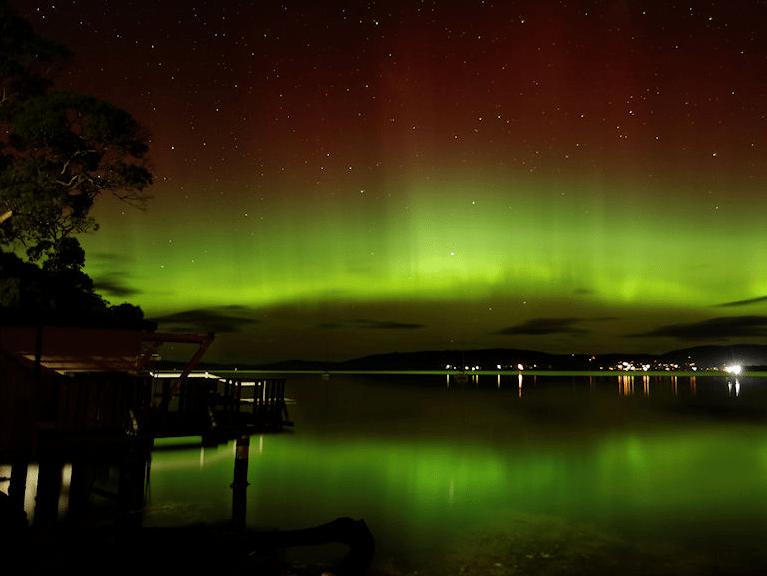 aurores-boreales-tasmanie-australie