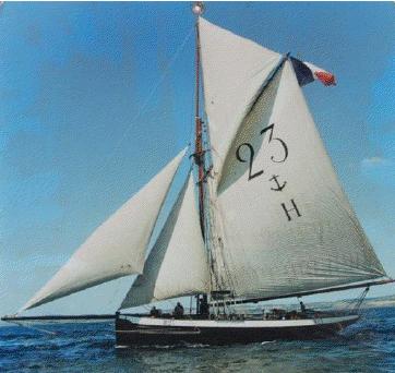 bateau-jules-verne-saint-michel-2