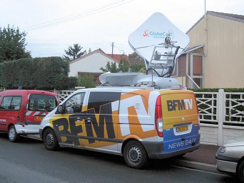 bfmtv-camion-radio-television.jpg