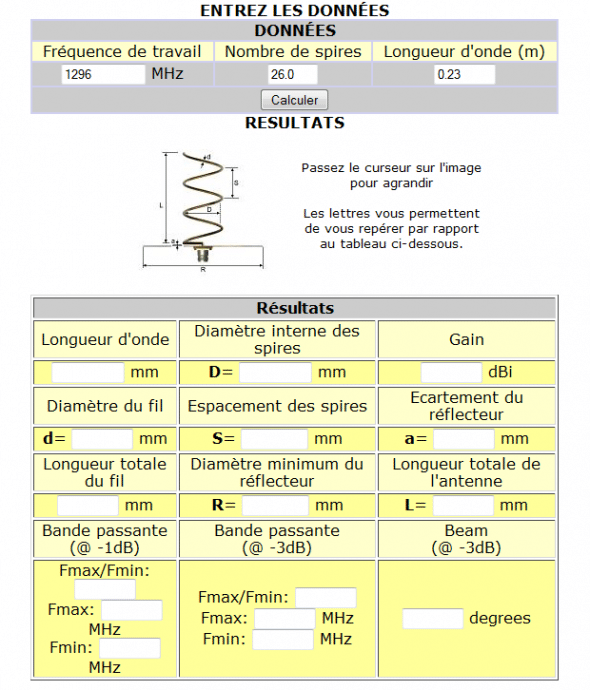calcul-antenne-helice