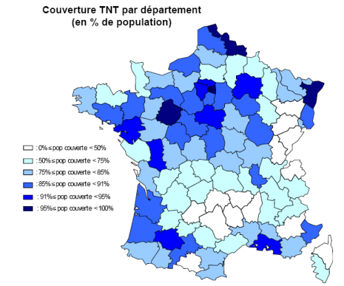 carte-couverture-tnt-2008