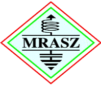 Concours VHF UHF SHF MRASZ