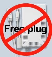 cpl-free-plug.jpg