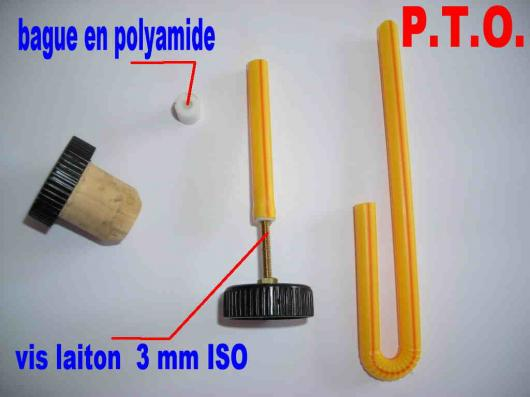 detail-des-composants.JPG