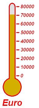 donation_fig.jpg
