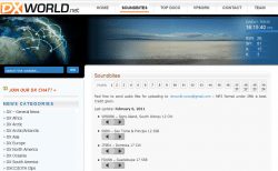 dw-world-net-qso-dx mp3