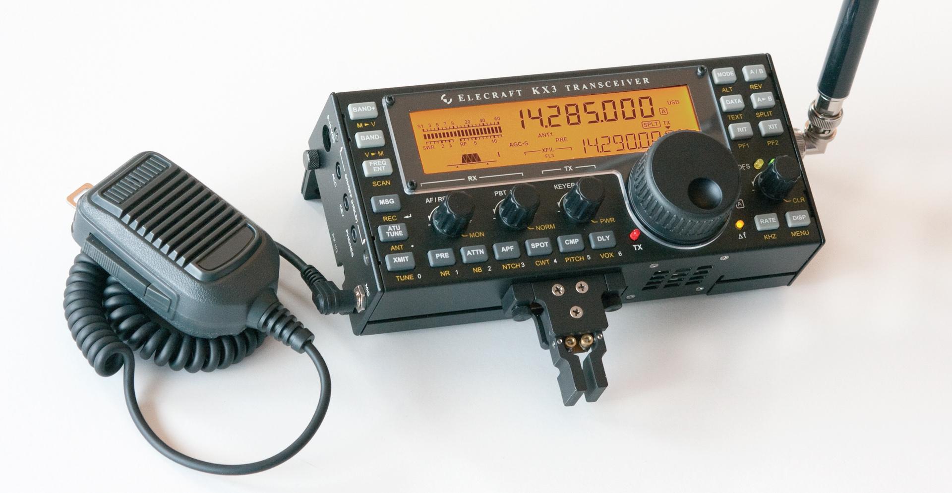 elecraft-kx3-transceiver