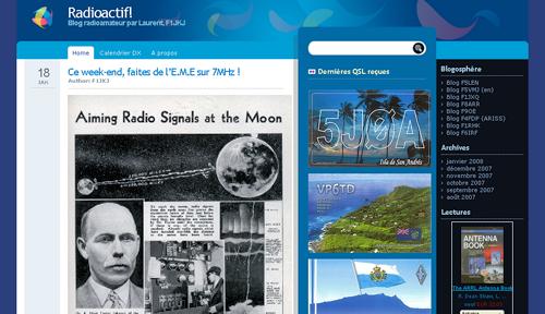f1jkj-blog-radioamateur