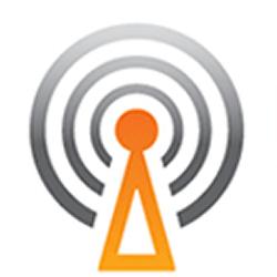 streaming relais radioamateur vhf f1zbn