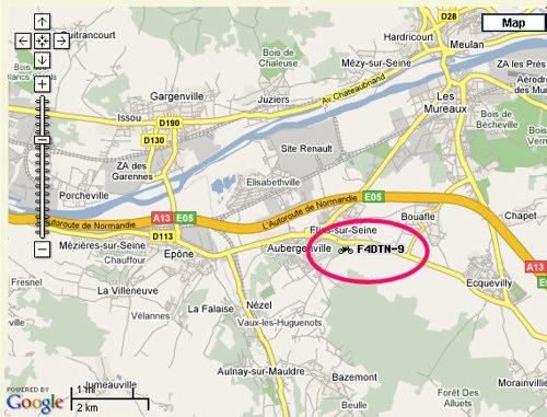 f4dtn-findu-google-maps.jpg