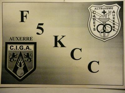f5kcc
