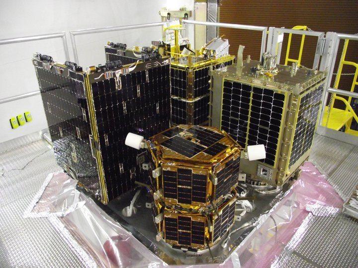 fastrac-satellites-radioamateur