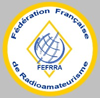 fefrra-federation-francaise-radioamateurime