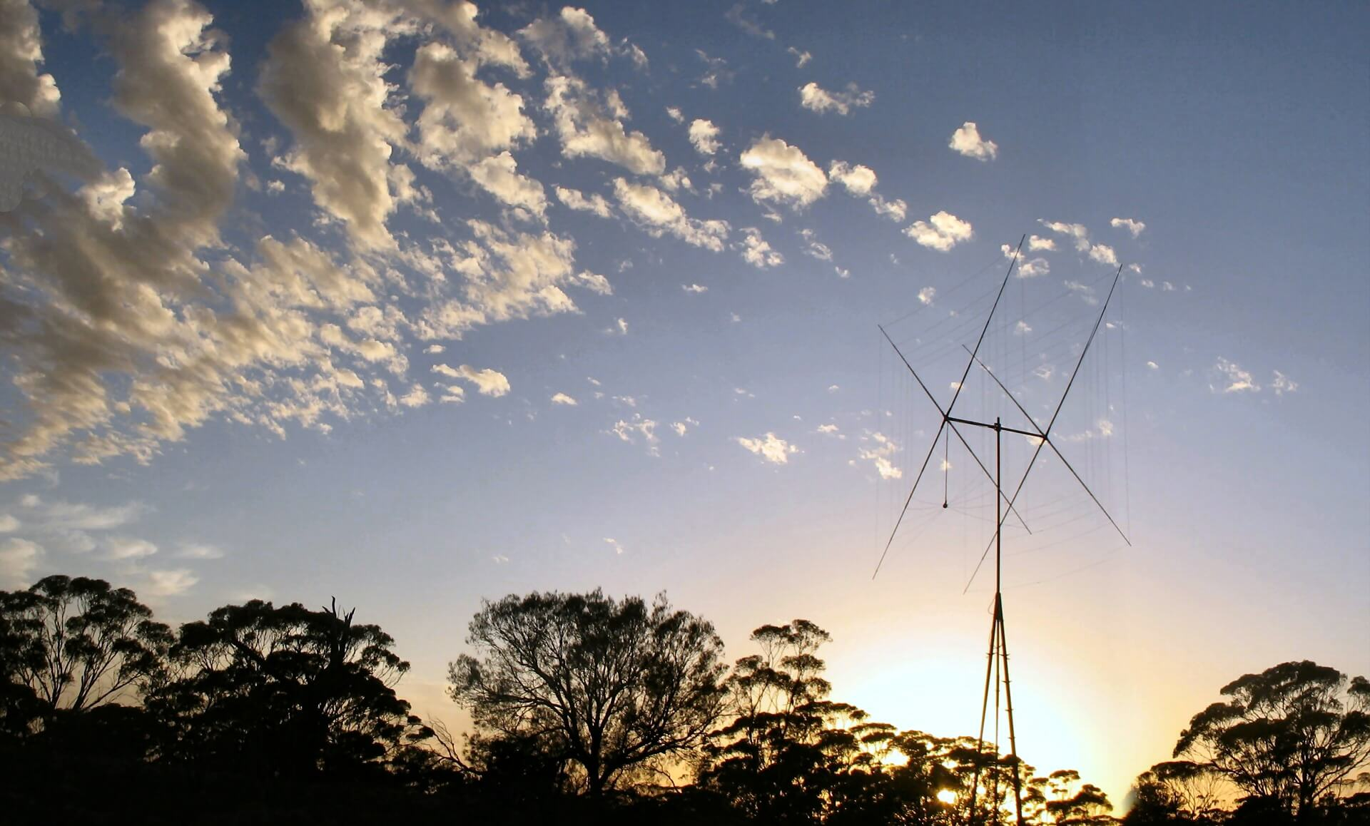 46 Fonds D Ecran Gratuit Radio Amateur Swl Passion Radio Blog
