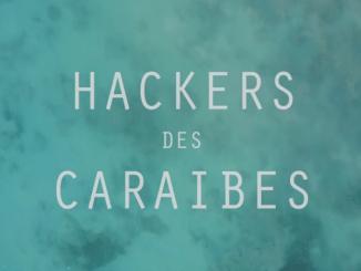 association hand hackers des caraibes