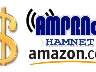 amazon rachète ipv4 à hamnet