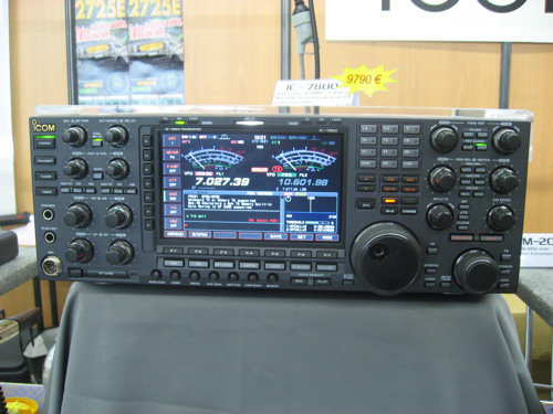 icom-ic-7800