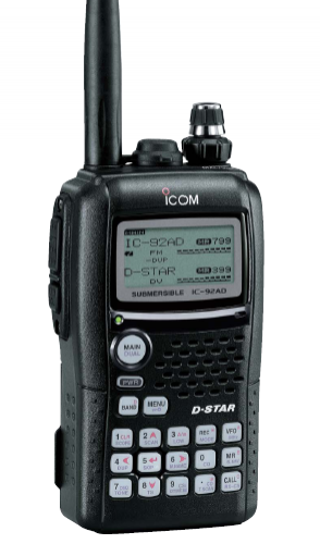 icom-ic-92.png