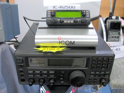 icom-ic-r2500