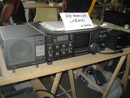 icom-ic-r9000