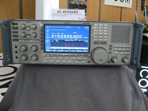 icom-ic-r9500