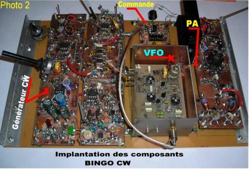 implantation-2.JPG