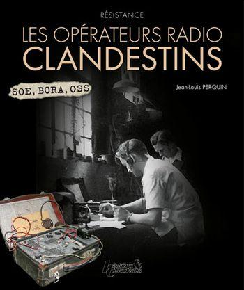 livre-radioamateur-les-operateurs-radio-clandestins