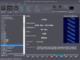 logiciel signal radio artemis