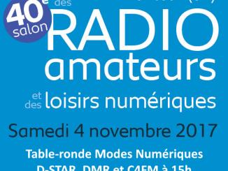 table ronde numérique monteux 2017 dmr