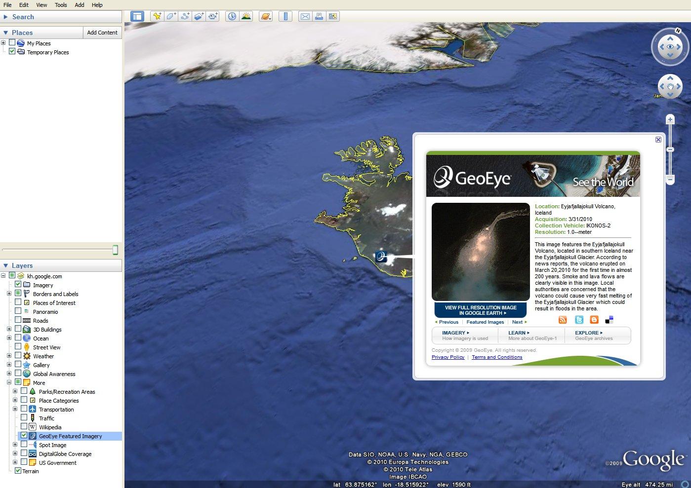 nuage-cendres-volcan-islande