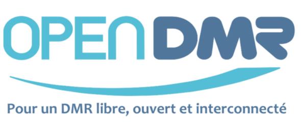 Le projet et le site OPEN-DMR.fr est né à la suite du 2081GATE et d'un besoin de disposer d'une info