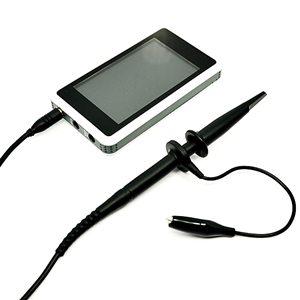 oscilloscope-numerique-poche