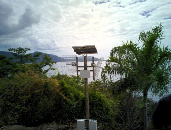panneaux-solaires-wifi