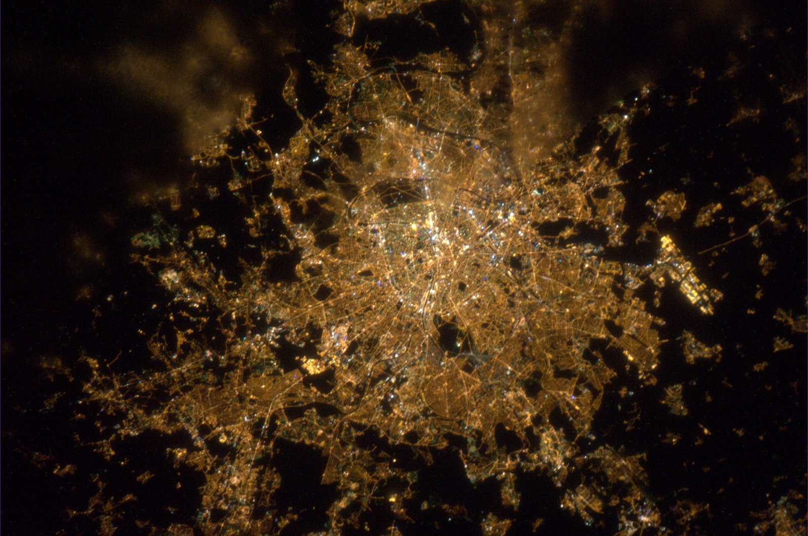 paris_vue_ISS